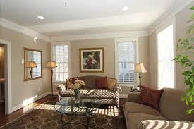 recessed lighting in living room. Living Room Recessed Lights Obgnv Lighting In