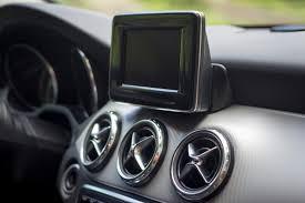 Mercedes Benz Gla200 Cdi Autoverhaalnl
