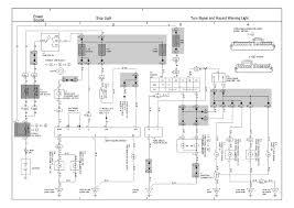 2009 chevy colorado radio wiring diagram images chevy equinox acadia wiring diagram 2011 printable diagrams database