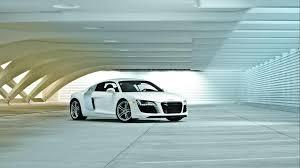 hd wallpapers 1080p cars audi car