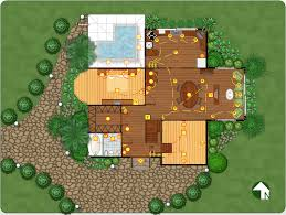 lighting and switch layout how to use house electrical plan electrical and telecom design house plan example