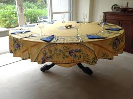90 inch round tablecloth on table with tablecloths inches linen x 132