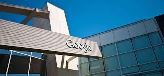 google inc office. Stupendous Office Interior Google Company Photos: Full Size Inc T