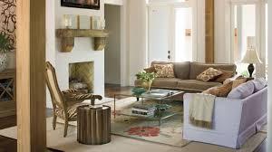 arranging furniture in small living room. Wonderful Room Permalink To 34 Fresh How Arrange Furniture In Small Living Room Inside Arranging