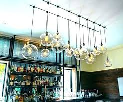track lighting with pendants. Track Lighting Pendant Modern Pendants With