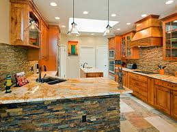 Kitchen Kiva Kitchen Bath_00034 Kiva Kitchen Bath For Your Kiva Kitchen And Bath San Antonio
