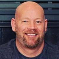 B. Kirk Johnson - Strategic Alliances - Salesforce | LinkedIn