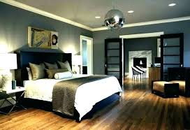 master bedroom and bathroom colors colors for a master bedroom colors for a master bedroom best master bedroom and bathroom colors