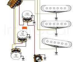 6 nice 3 guitar switch wiring schematic galleries quake relief 3 way guitar switch wiring schematic colorful fender squier guitar wiring diagram image electrical rh galericanna