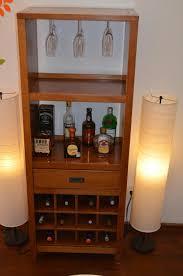 Portable Liquor Cabinet Small Corner Liquor Cabinet Best Home Furniture Decoration