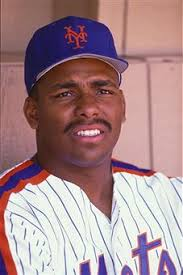 Relive the glory of Bobby Bonilla capping a 10-pitch at-bat with a ...