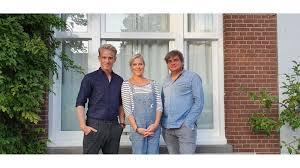 Nu.nl zet de nummers van dit jaar voor je op een rijtje. Rtl Frank Lammers Wil Liever Dat Psv De Champions League Wint Dan Een Oscar Voor Zijn Eigen Acteerprestaties