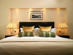 Boutique Hotel Bedroom Luxury Boutique Hotel Interior Design Of - Seattle hotel suites 2 bedrooms