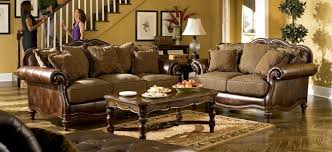 Furniture World Lexington Ky
