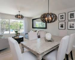 Pendant lighting living room Luxury 1 First And Foremost Thing Is To Consider The Size Of The Space The Pendant Will Feature In Ie An Undersized Pendant Will Go Unnoticed And An Oversized Laudablebitscom Tips To Transform Your Living Room With Pendant Lighting