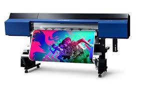 <b>TrueVIS SG2</b>-<b>540</b> Printer Cutter | <b>Roland</b> DGA
