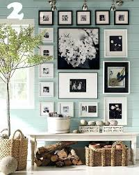 collage wall frame wall frame collage art photo wall collages endless inspiration wall picture frame collage collage wall frame