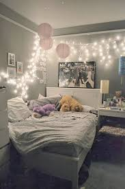 diy teen bedroom ideas tumblr. Interesting Teen Amazing Teenage Bedroom Ideas Tumblr Here Are Some Simple And Yet Cool Teen  Room Decor To Diy R