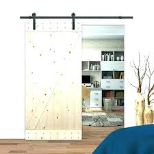 inch wide barn door hardware interior closet doors slab 48 rough opening for bi fold sunburst 5 panel closet doors gallery design modern 48 inch french