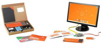 kano diy computer kit smart way to get your kid into coding