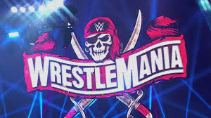 Wrestlemania 37 is the best wrestlemania in wwe history !, wrestlemania 37 is the worst ? Wwe Wrestlemania 37 Ticket Information And Slogan Announced Tben The Bharat Express News