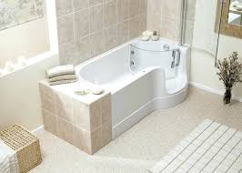 jacuzzi walk in bathtub fabulous photo of bathtubs idea walk in bathtubs walk in tubs walk jacuzzi walk in bathtub