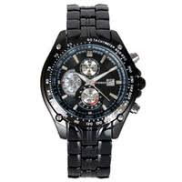 mens digital watches uk uk delivery on mens digital watches men stylish curren date movt steel wrist watch new dive stainless watch sport style military mens watches