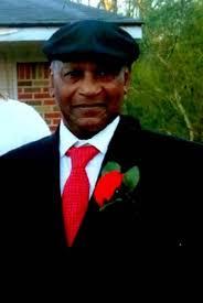 Henry Caldwell Obituary - Albion, MI