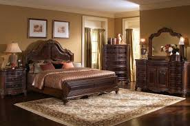 brown leather bedroom furniture. Great Images Of Classy Bedroom Furniture Design And Decoration Ideas : Astounding Picture Brown Leather F