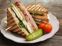 اكلات خفيفة و شهية images?q=tbn:ANd9GcR