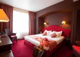 Goedkoop hotel 1 nacht