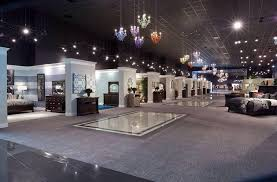 Experience Gallery Furniture Grand Parkway TODAY ficial Blog