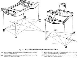 Electrical wiring subfram alignment wiring diagram lumenition