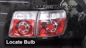2007 2013 gmc acadia interior fuse check 2012 gmc acadia sle 3 6l v6 reverse light replacement 2007 2013 gmc acadia