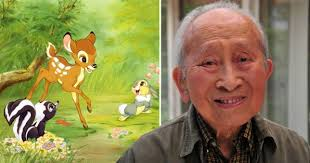 Image result for Tyrus Wong
