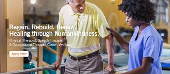 Dignity Health My Chart Dignity Health Hello Humankindness
