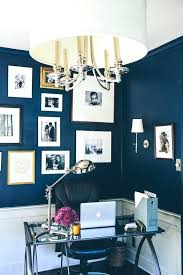 Blue office paint colors Interior Navy Blue Office Blue Paint Colors For Office About Remodel Wow Home Decorating Ideas With Blue Navy Blue Office Virtualbuildingme Navy Blue Office Living Room Design Colors Navy Walls Dark Blue