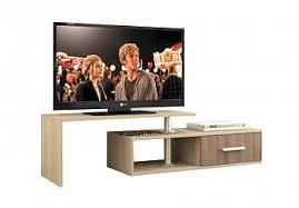 <b>Тумбы под телевизор</b>: купить современную тумбочку под ТВ ...