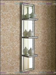 glass form furniture. mirrored furniture the multifaceted form made by tiffany technology glass e