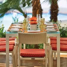 Las Vegas Restaurants With Private Dining Rooms Beauteous Veranda Four Seasons Hotel Las Vegas Restaurant Las Vegas NV