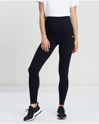 Running Bare Buy Womens Sportswear Online Australia The