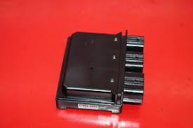 13 15 kawasaki ninja 300 ex300a relay assembly fuse box kawasaki bayou 300 fuse box Ninja 300 Fuse Box #26