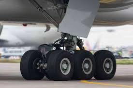 Scomparso aereo Indonesia da radar - Quotidiano di Ragusa