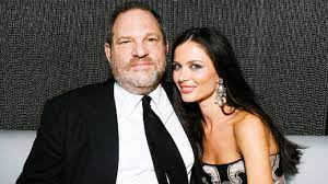 Where is harvey weinstein now? Harvey Weinstein S Wife Georgina Chapman Says She Is Leaving Him The Hollywood Reporter