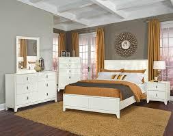 Set Of Bedroom Furniture White Bedroom Furniture Sets Luxhotelsinfo