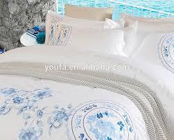 custom king size home sense bedding 100 cotton whole duvet covers bedding sets