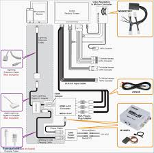 file mhl micro usb hdmi wiring diagram svg wikimedia commons inside micro usb to hdmi cable wiring diagram micro usb hdmi svg wiring diagram vga to hdmi fresh rca cable best