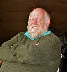Obituary: Robert 'Bob' Townes | Editorial | Irish Echo