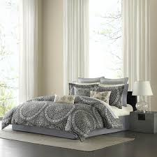 echo king or full queen duvet cover clearance 1 of 1 see more