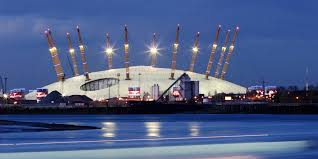 Hotel O2 Hotel Near 02 Arena London Book Direct Alb10 Off Clayton Hotel